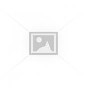 Reductoare presiune si truse sudare-taiere (1)