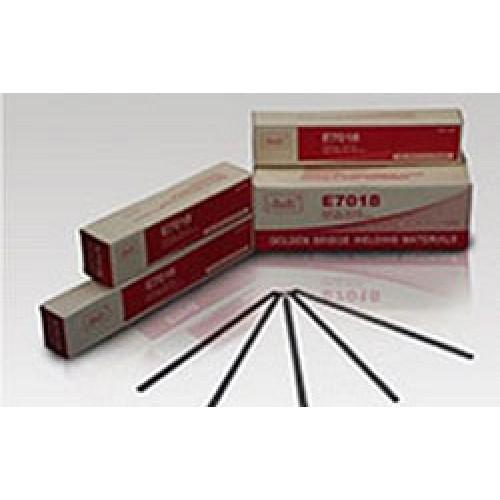 Electrozi rutilici cu invelis subtire E6013